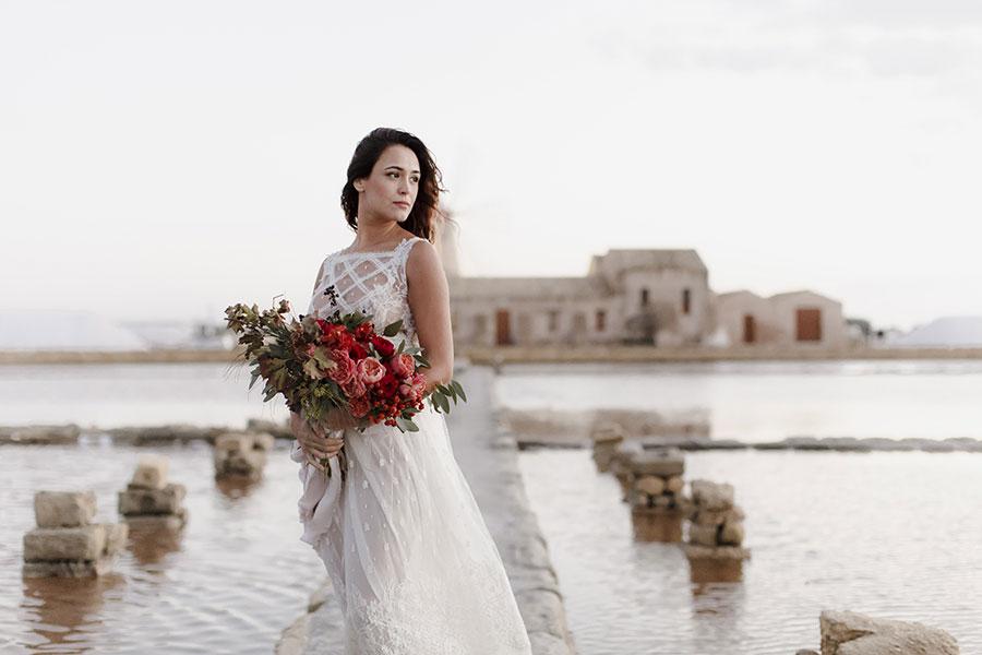 A_Sicilian_Romance_57