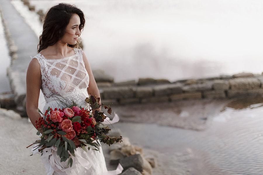 A_Sicilian_Romance_58