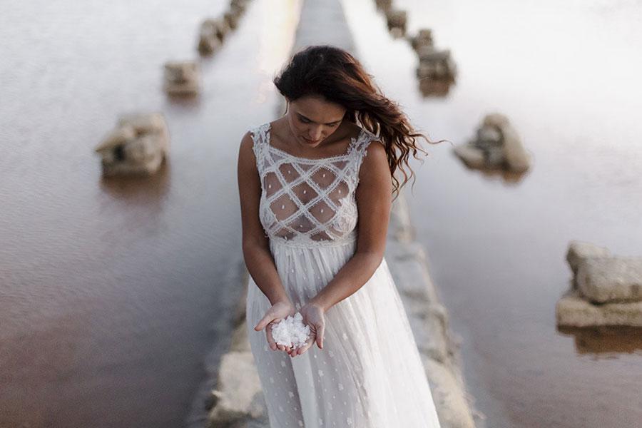 A_Sicilian_Romance_59