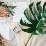 Botanical-Boho-Bridal-InspoII9A6562