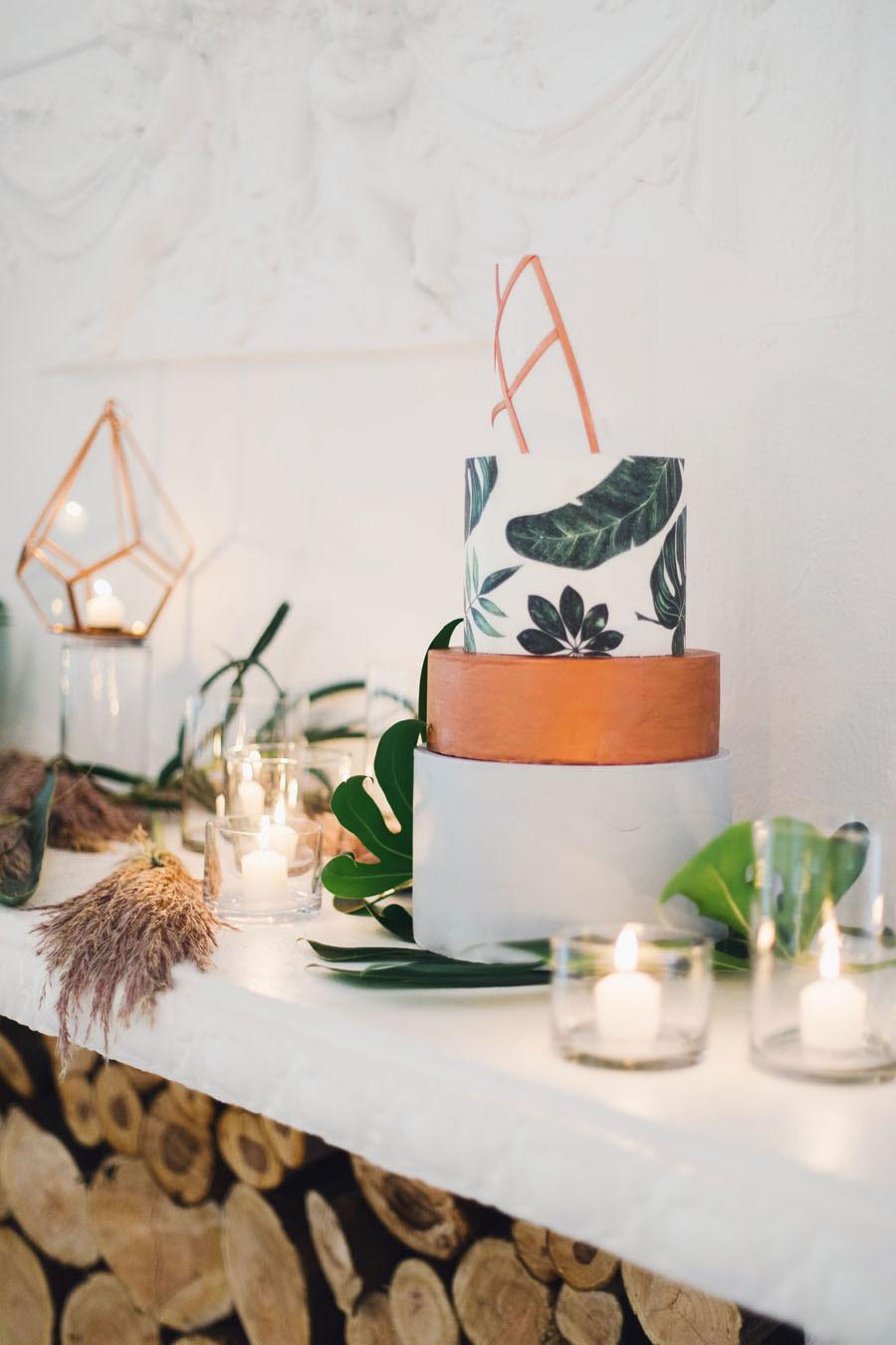 Botanical-Boho-Bridal-InspoII9A6637