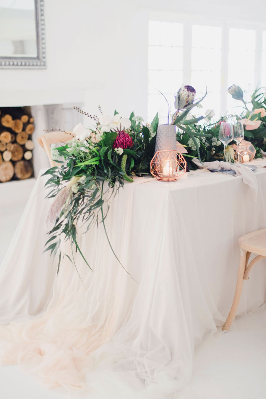 Botanical-Boho-Bridal-InspoII9A6705
