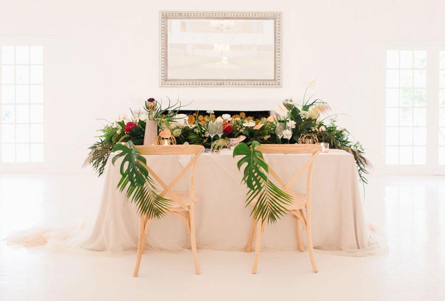 Botanical-Boho-Bridal-InspoII9A6710
