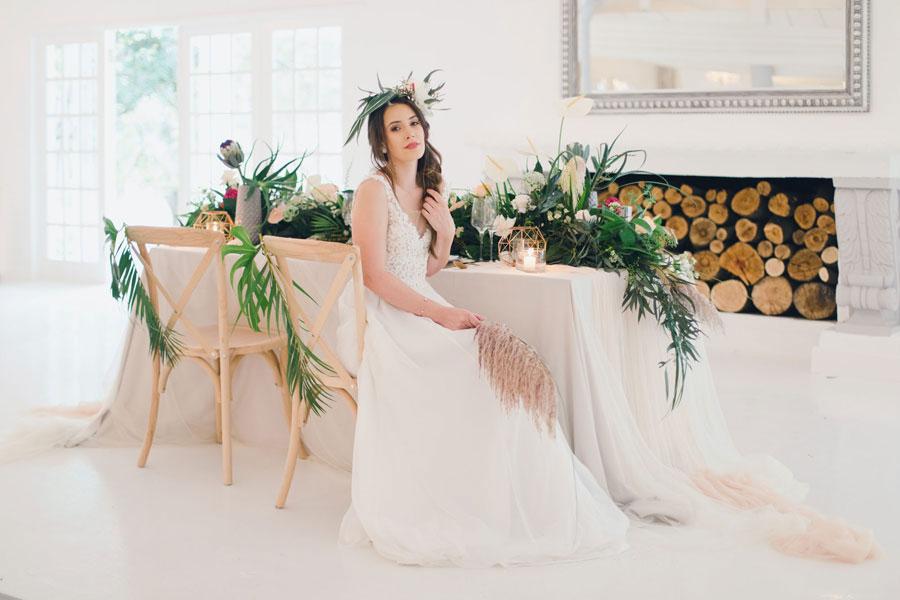 Botanical-Boho-Bridal-InspoII9A6723
