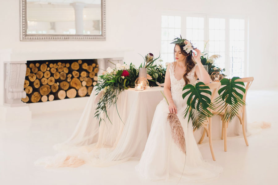 Botanical-Boho-Bridal-InspoII9A6749