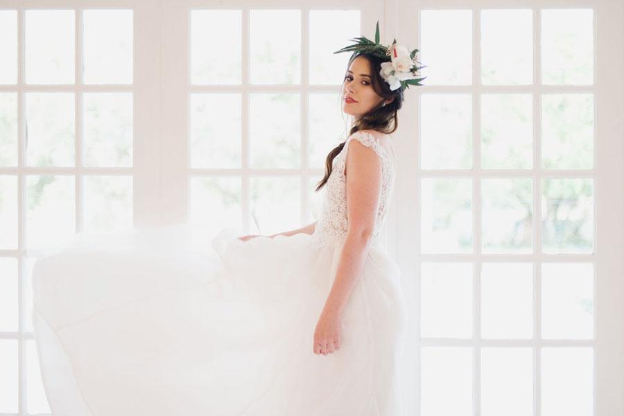 Botanical-Boho-Bridal-InspoII9A6837