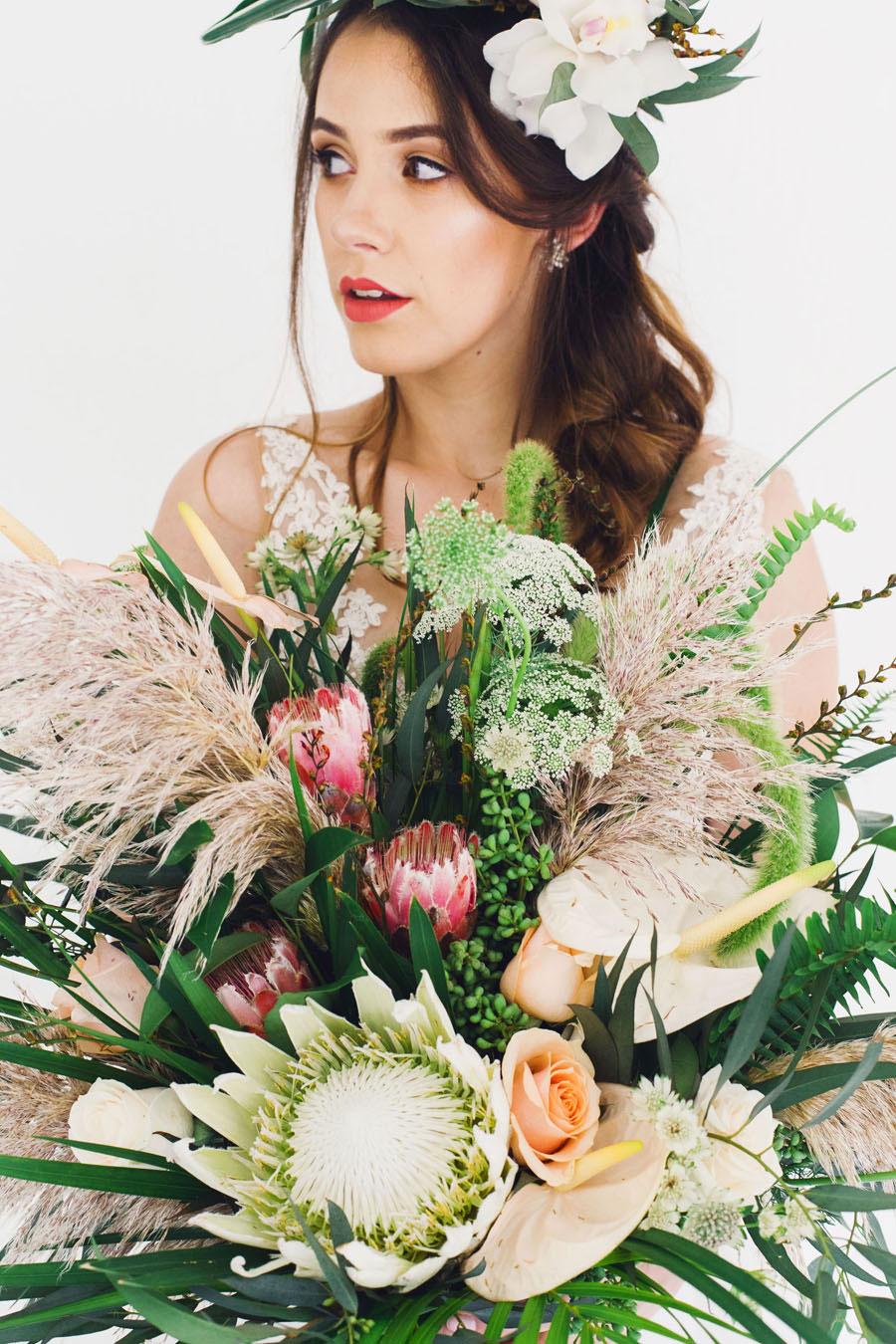 Botanical-Boho-Bridal-InspoII9A6952