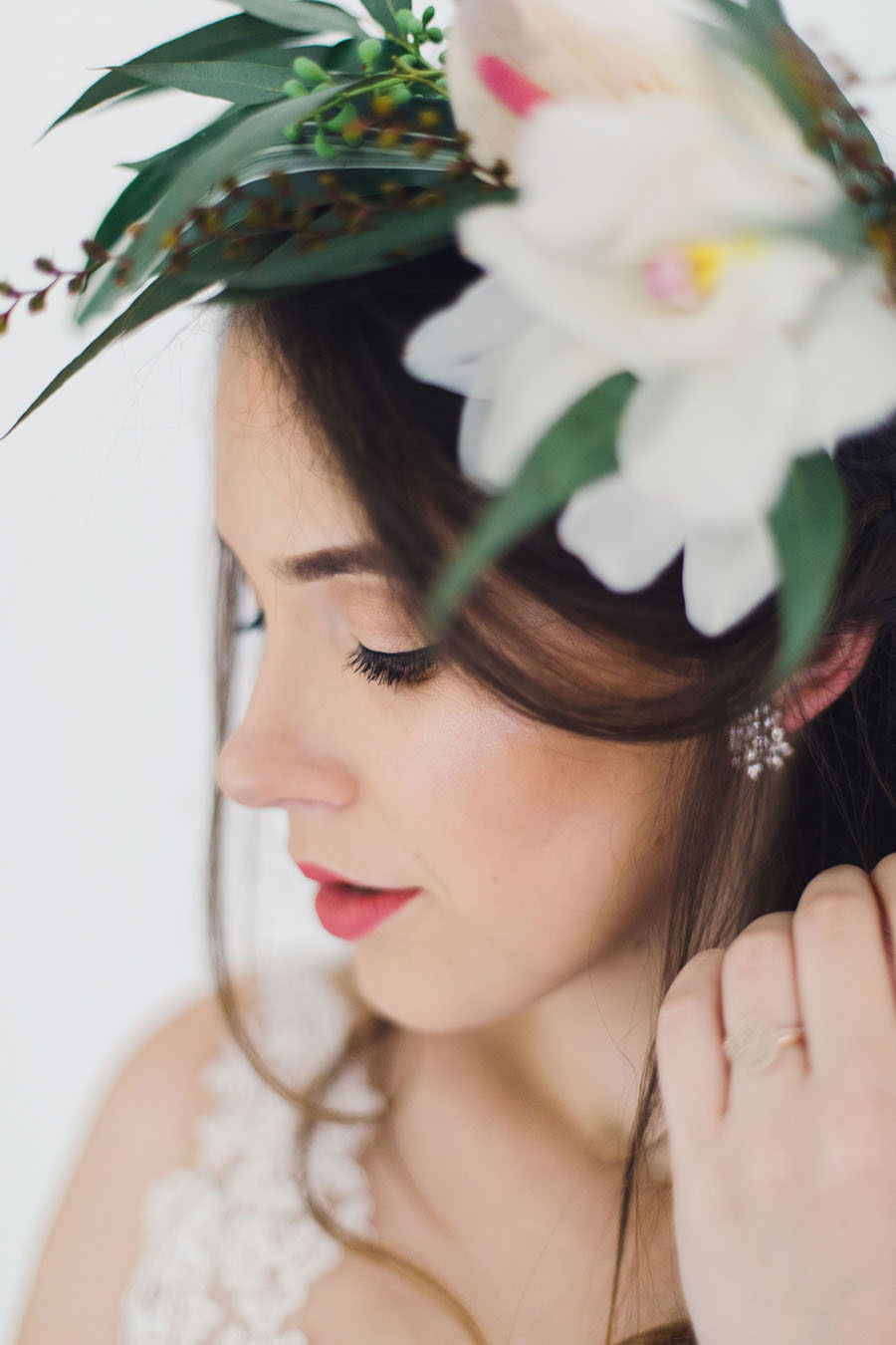 Botanical-Boho-Bridal-InspoII9A7001