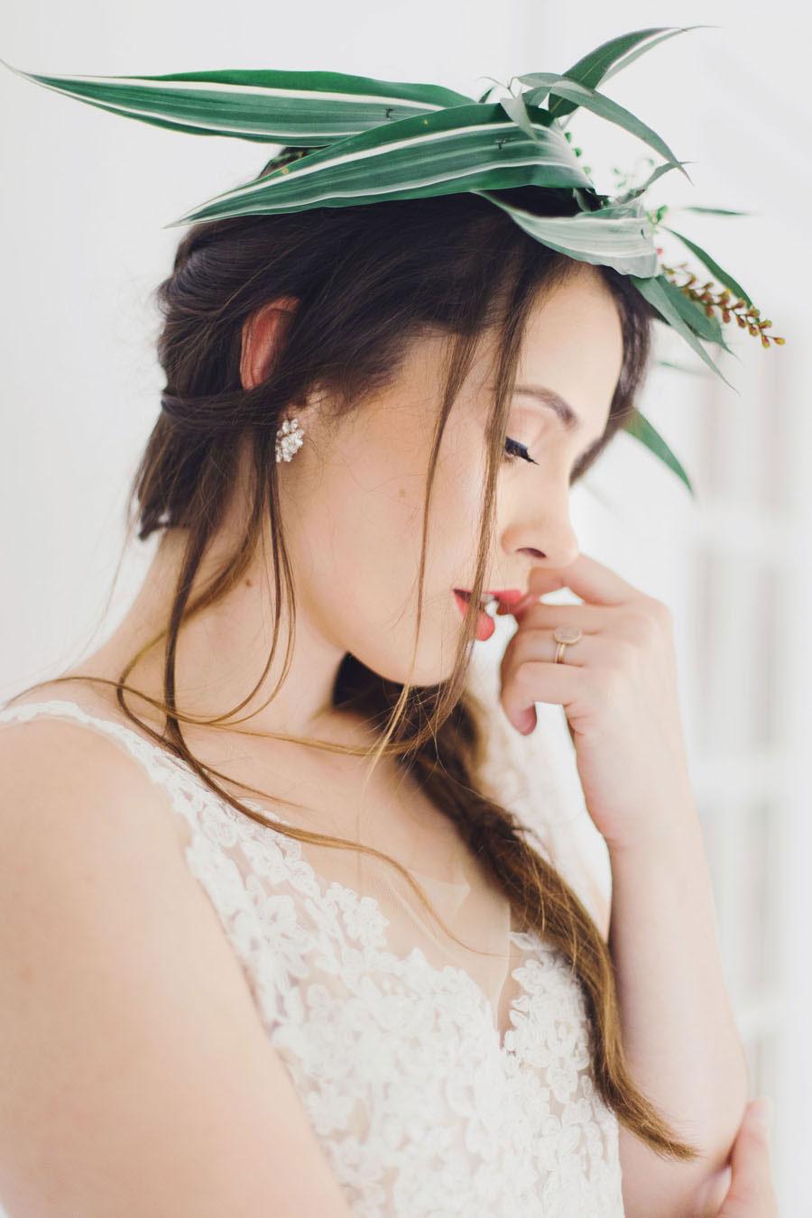 Botanical-Boho-Bridal-InspoII9A7013