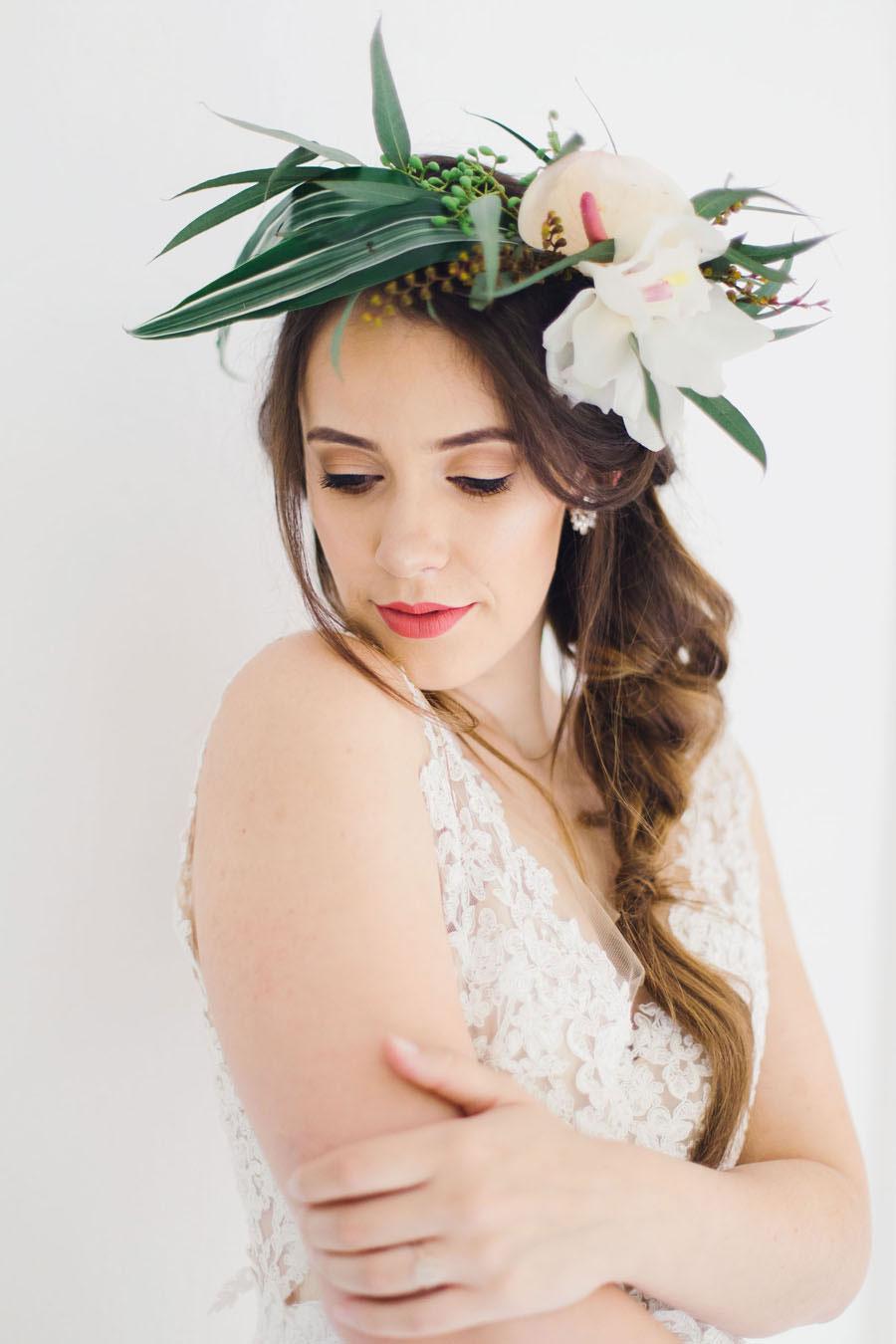 Botanical-Boho-Bridal-InspoII9A7023