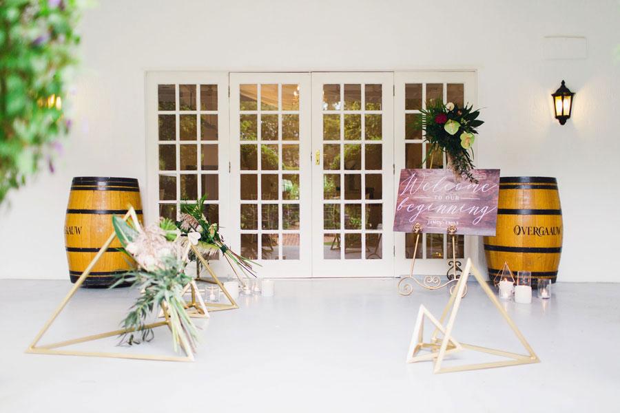 Botanical-Boho-Bridal-InspoII9A7044
