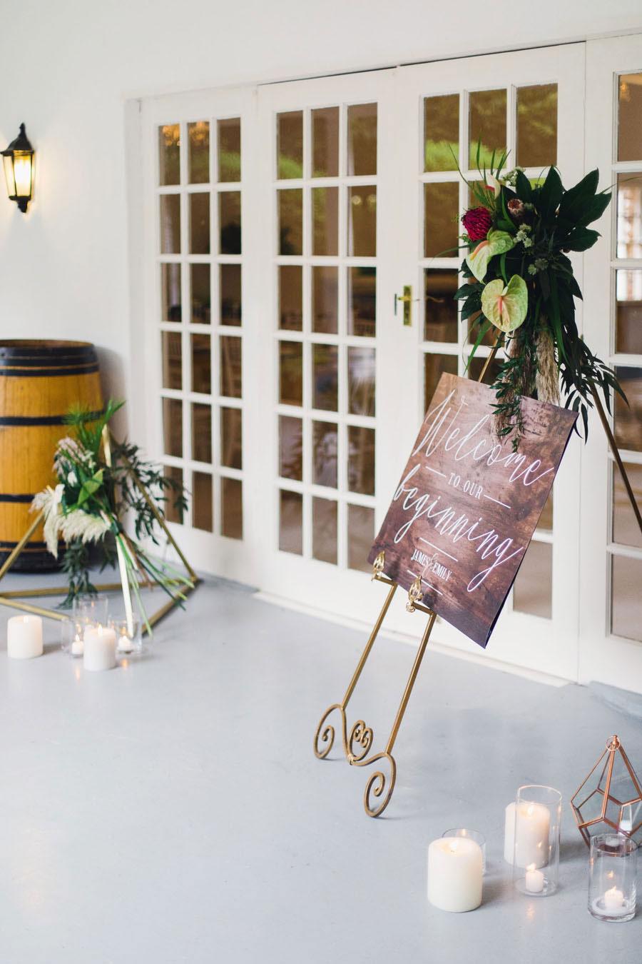 Botanical-Boho-Bridal-InspoII9A7053