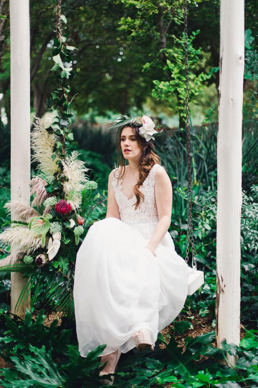 Botanical-Boho-Bridal-InspoII9A7065