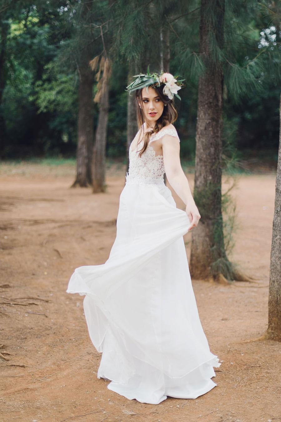 Botanical-Boho-Bridal-InspoII9A7237