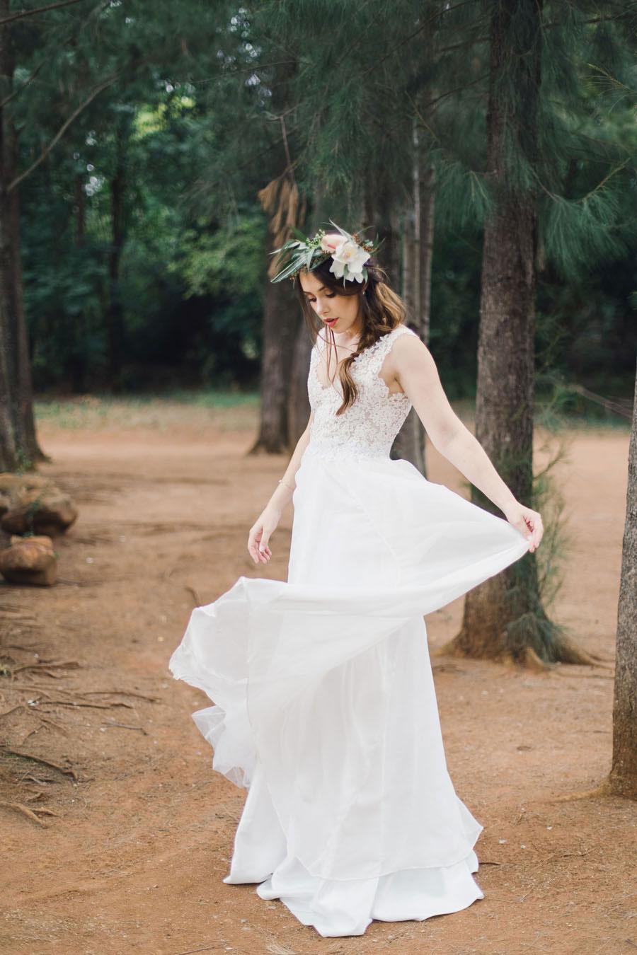 Botanical-Boho-Bridal-InspoII9A7239