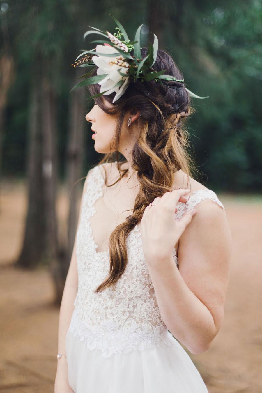 Botanical-Boho-Bridal-InspoII9A7264
