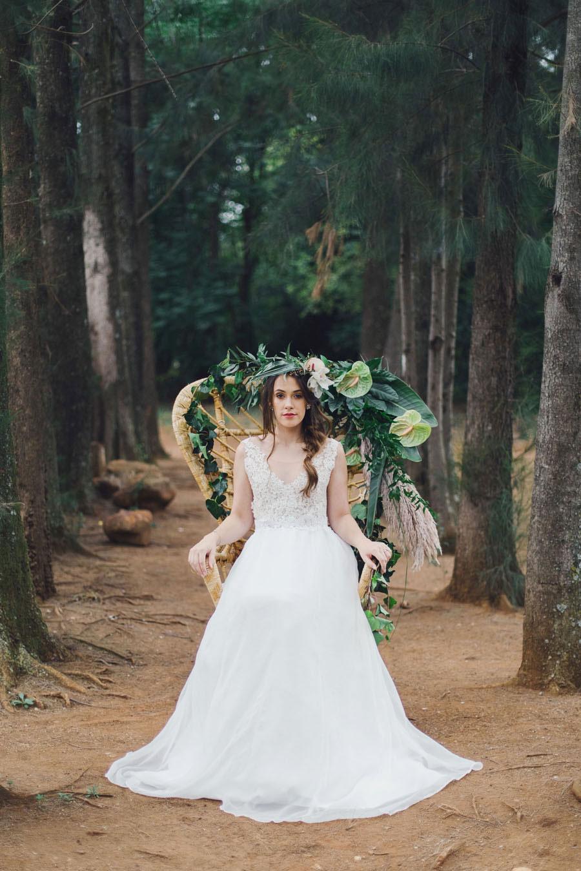 Botanical-Boho-Bridal-InspoII9A7321