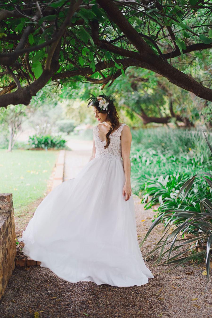 Botanical-Boho-Bridal-InspoII9A7488