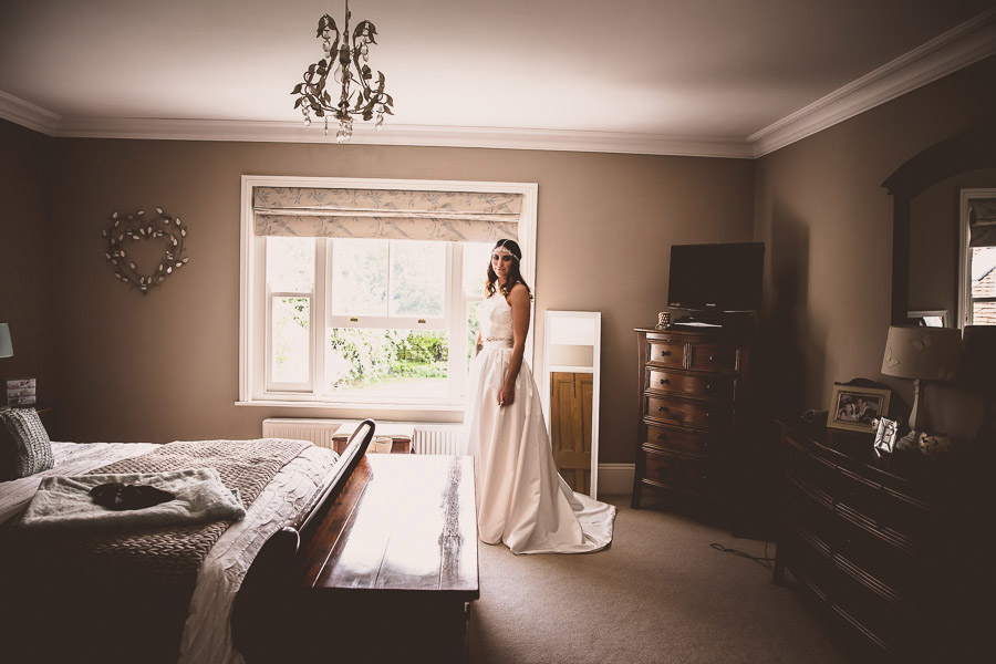 Nathalie Delente Photography – Anna and Tom-17