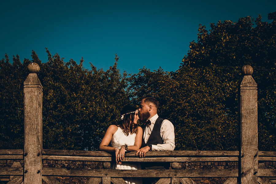 Nathalie Delente Photography – Anna and Tom-68