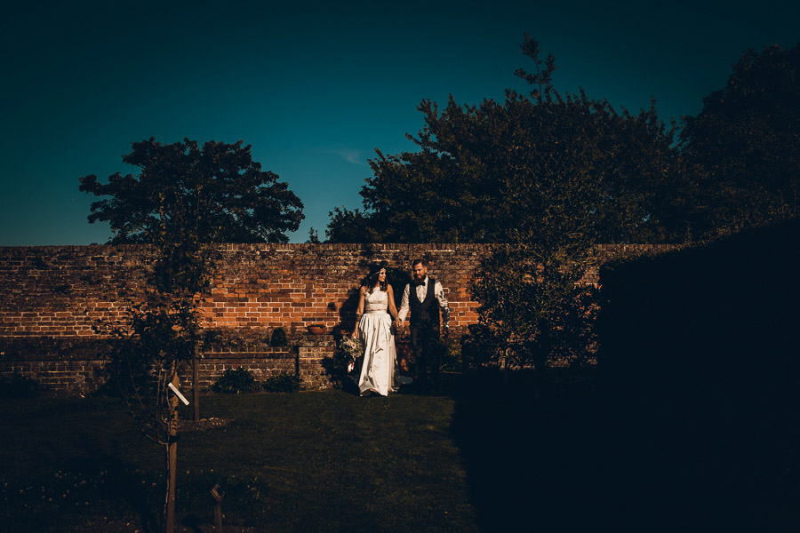 Nathalie Delente Photography – Anna and Tom-70
