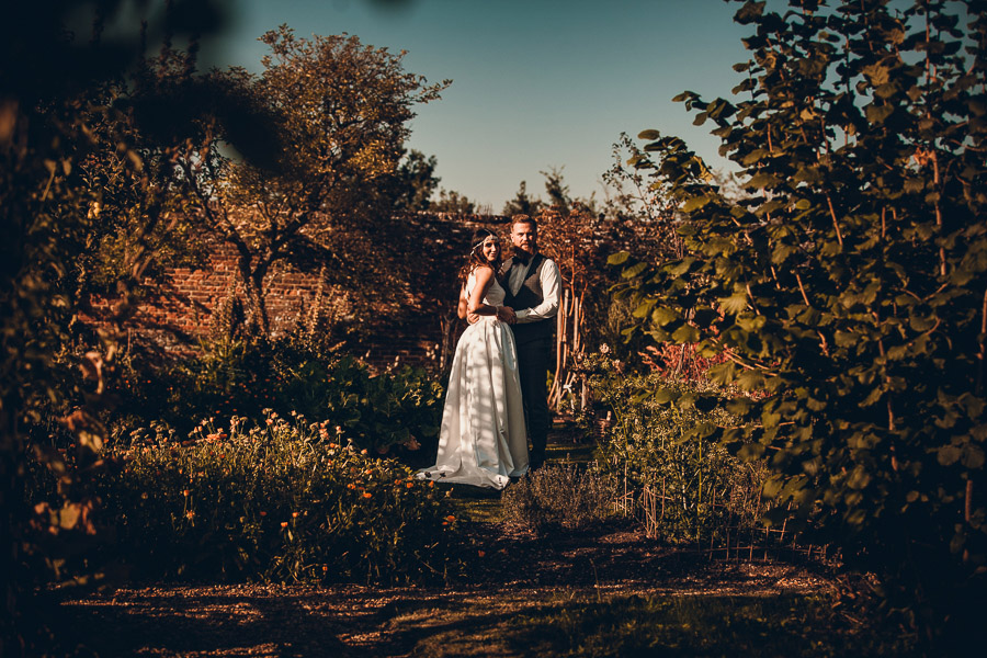 Nathalie Delente Photography – Anna and Tom-71