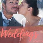 Scripin Weddings Banner
