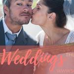 Scripin Weddings Banner