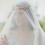 Wistful Whites & Fairytale Veils Wedding inspiration