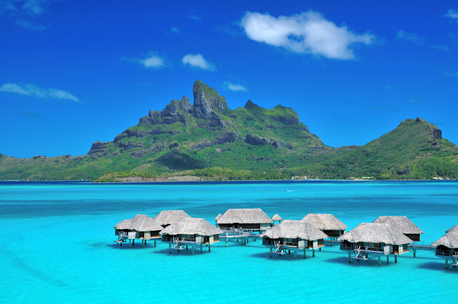 Honeymoons-in-Tahiti-(1)