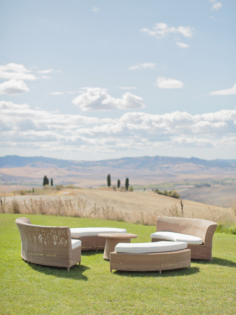 Rustic-Chic Destination Wedding in Tuscany – facibeni fotografia-101