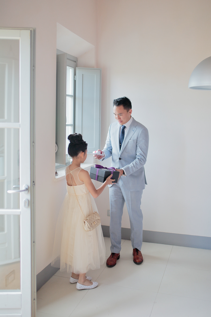 Rustic-Chic Destination Wedding in Tuscany – facibeni fotografia-109