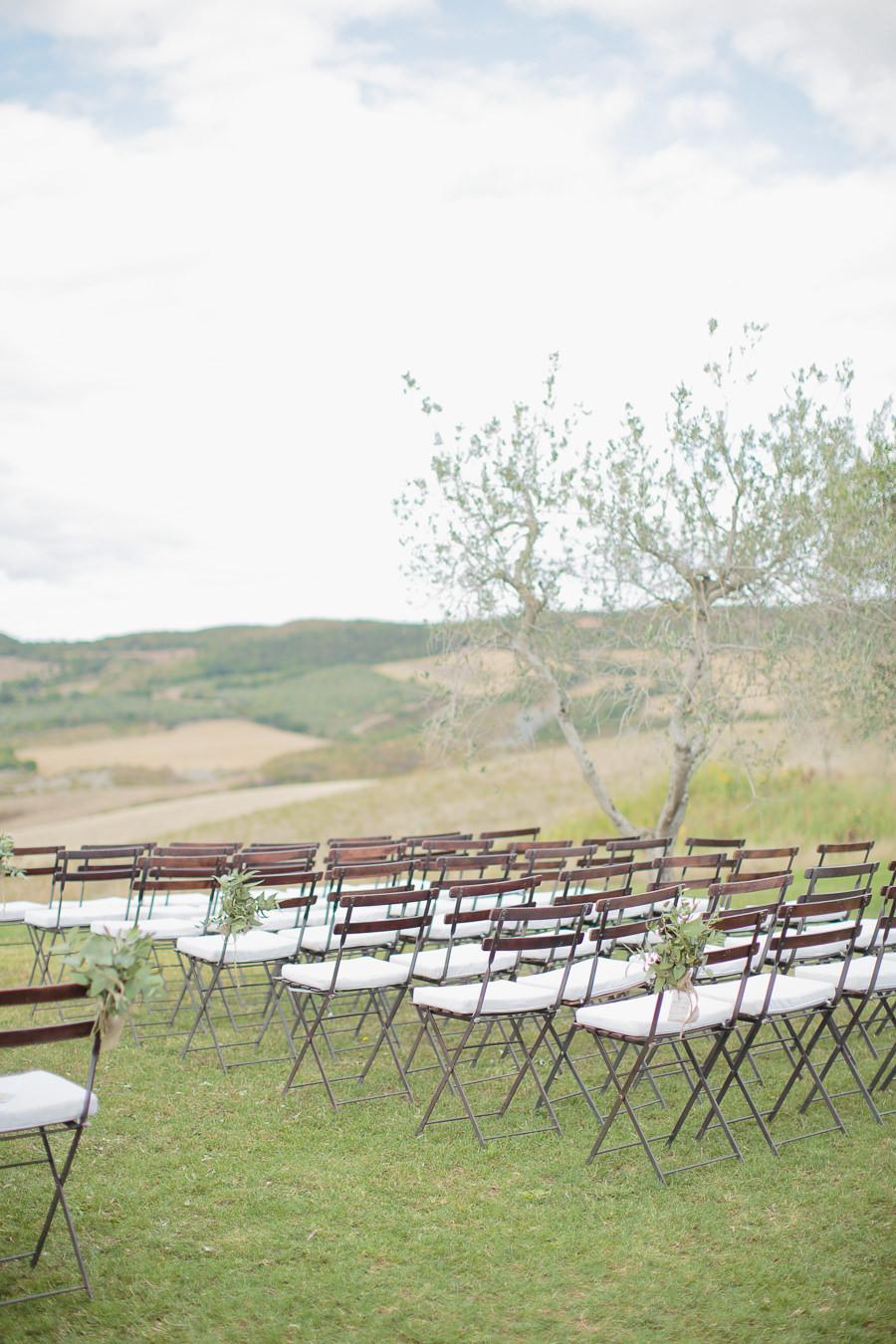 Rustic-Chic Destination Wedding in Tuscany – facibeni fotografia-133