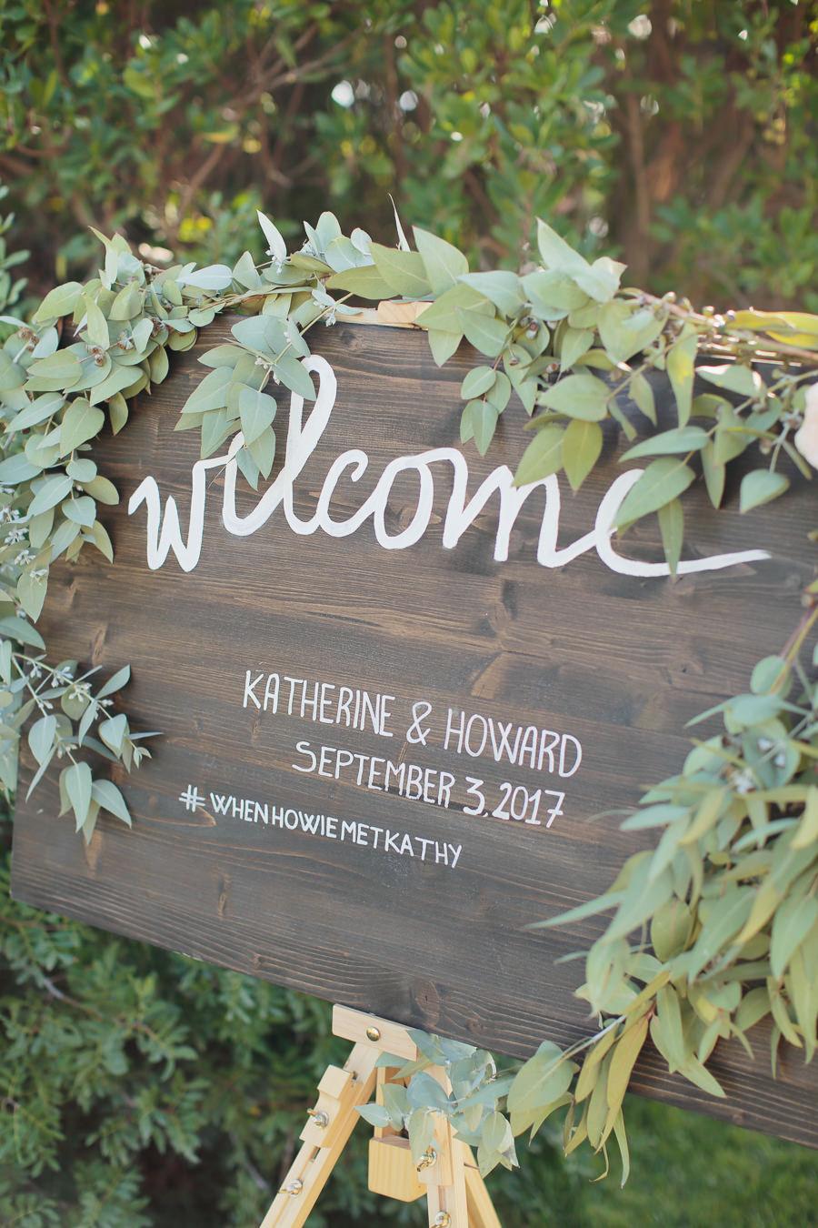 Rustic-Chic Destination Wedding in Tuscany – facibeni fotografia-135
