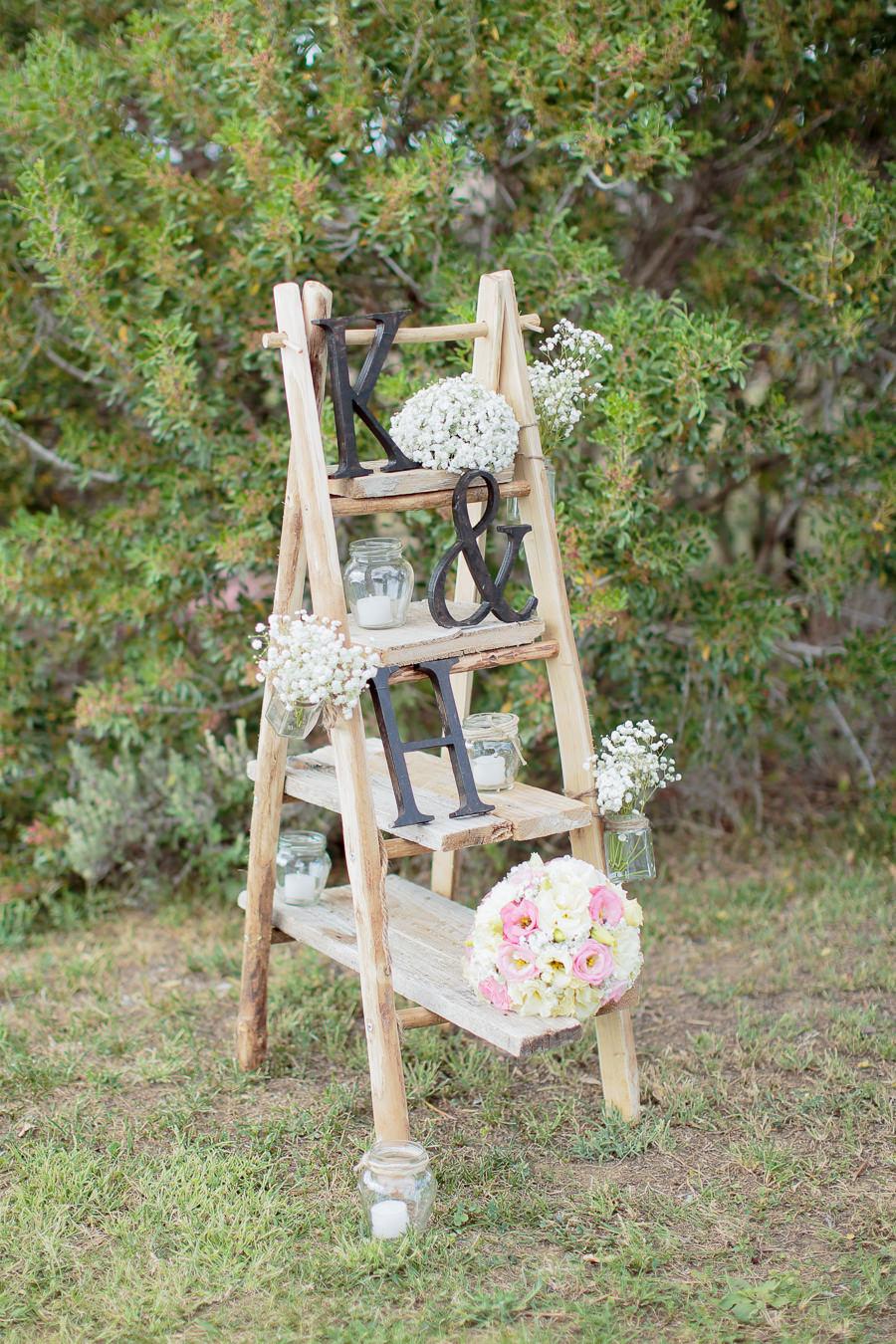 Rustic-Chic Destination Wedding in Tuscany – facibeni fotografia-136