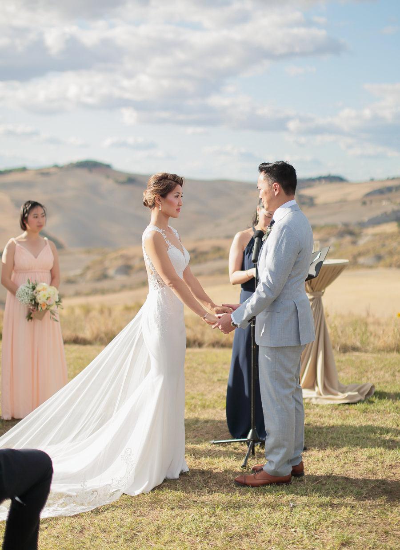 Rustic-Chic Destination Wedding in Tuscany – facibeni fotografia-139