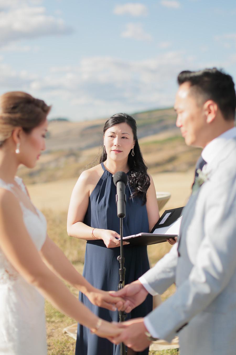 Rustic-Chic Destination Wedding in Tuscany – facibeni fotografia-140