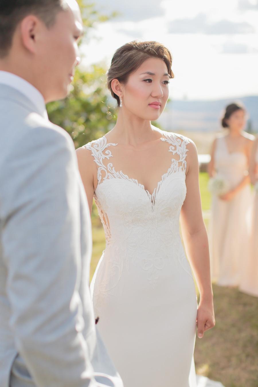 Rustic-Chic Destination Wedding in Tuscany – facibeni fotografia-141