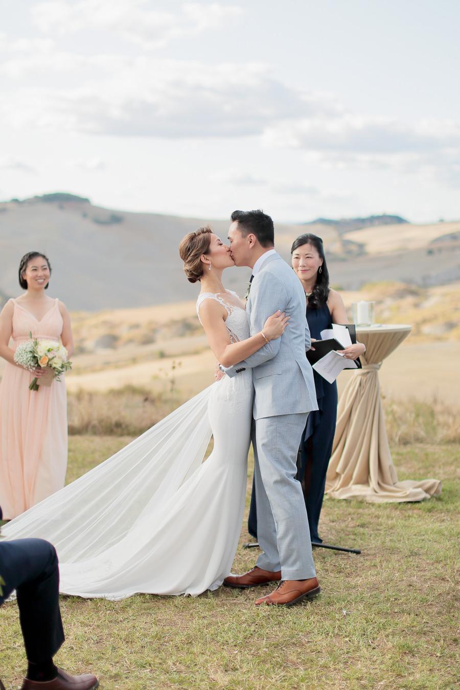 Rustic-Chic Destination Wedding in Tuscany – facibeni fotografia-145