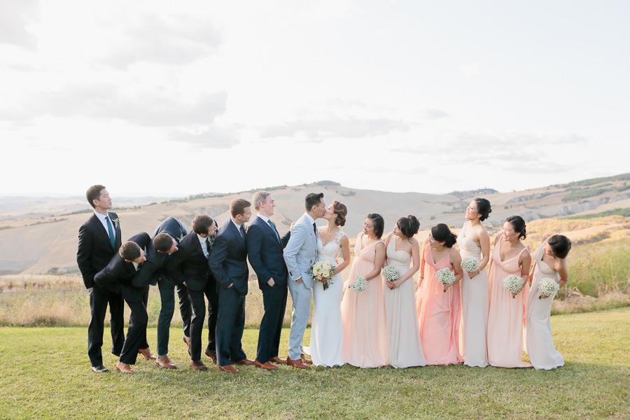 Rustic-Chic Destination Wedding in Tuscany – facibeni fotografia-148