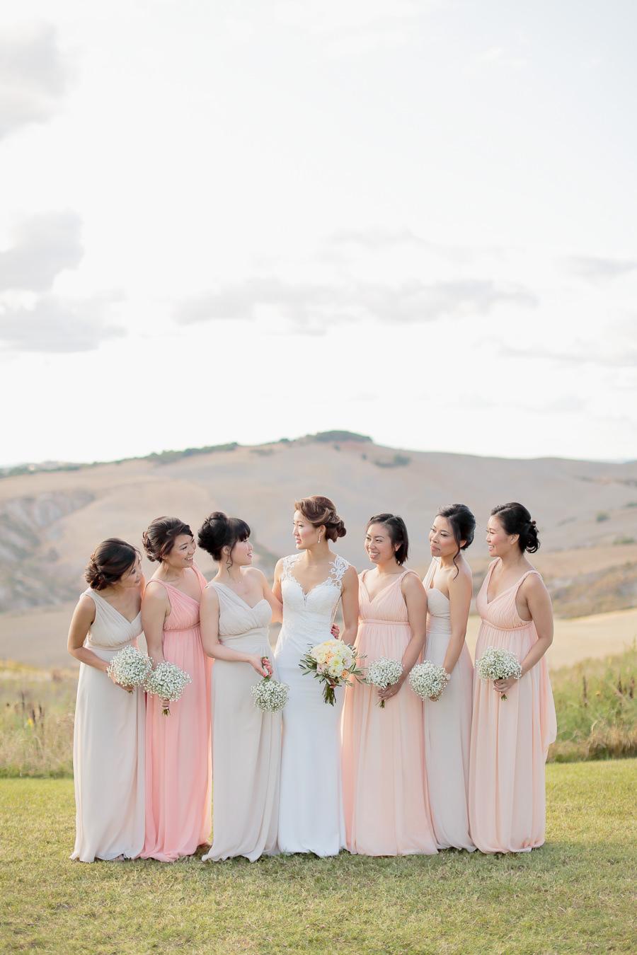 Rustic-Chic Destination Wedding in Tuscany – facibeni fotografia-149