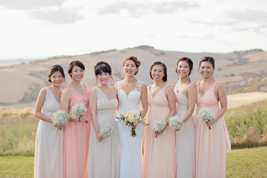 Rustic-Chic Destination Wedding in Tuscany – facibeni fotografia-150