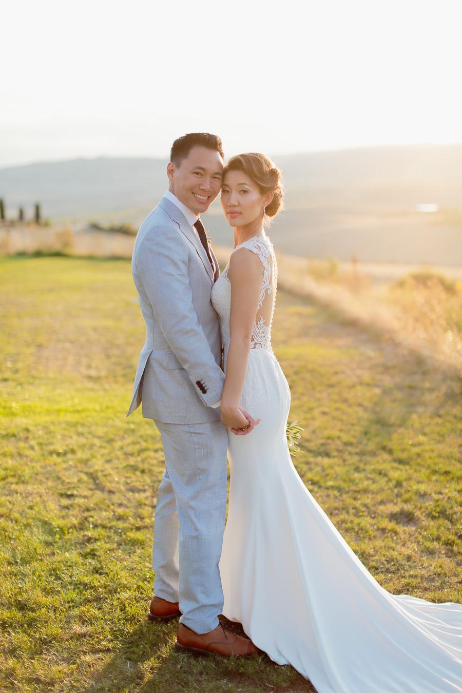 Rustic-Chic Destination Wedding in Tuscany – facibeni fotografia-162