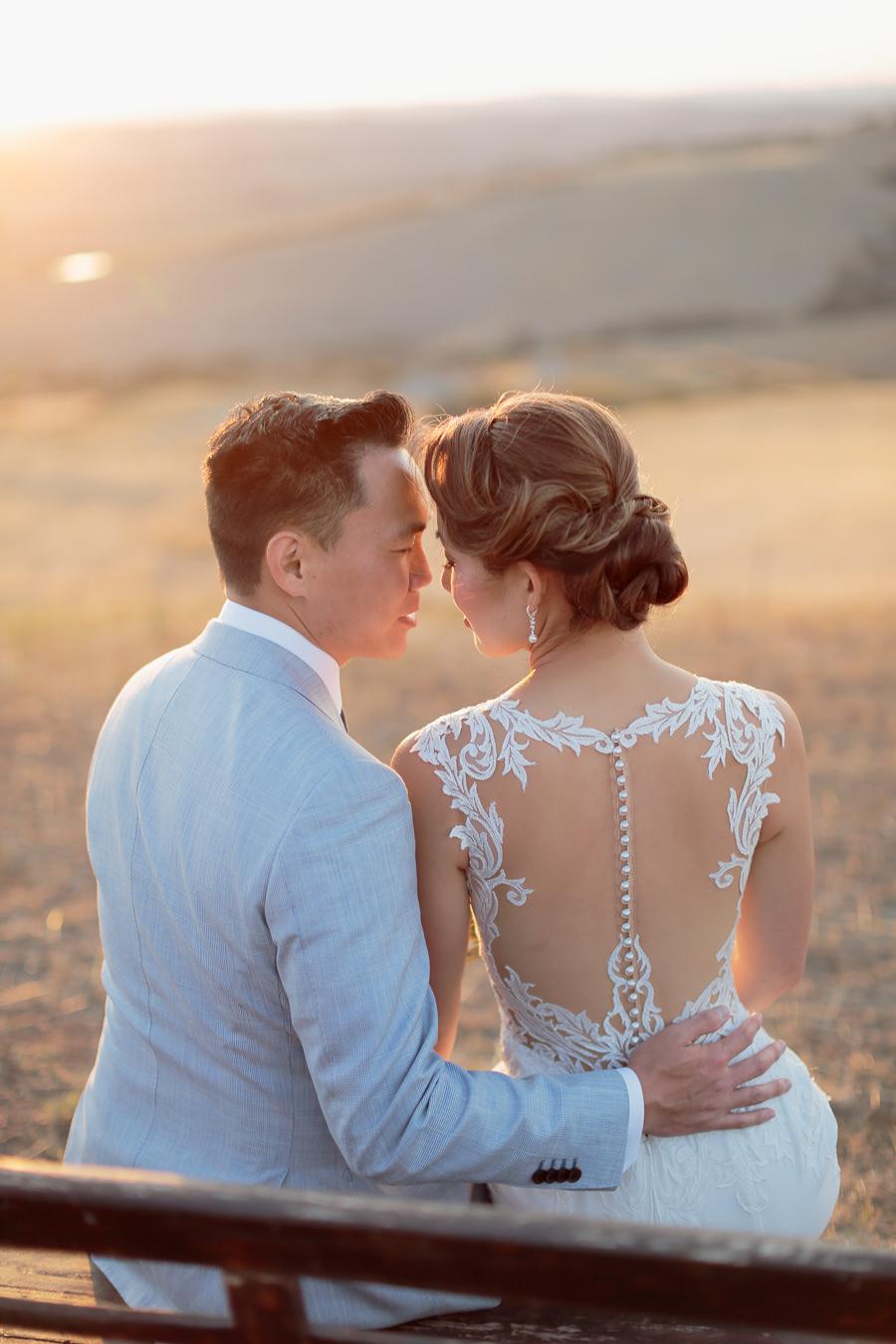 Rustic-Chic Destination Wedding in Tuscany – facibeni fotografia-171
