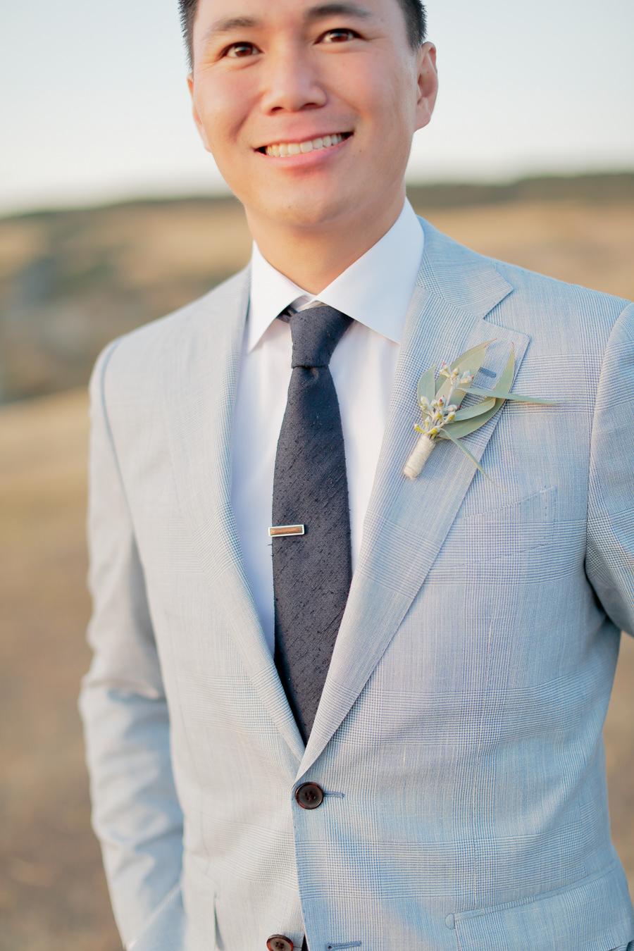 Rustic-Chic Destination Wedding in Tuscany – facibeni fotografia-175