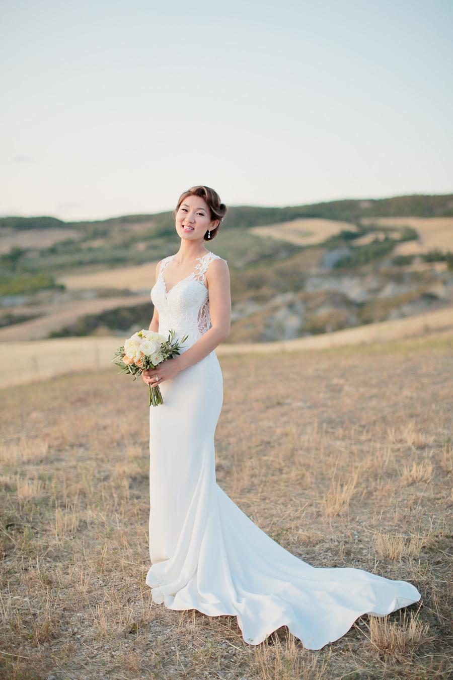 Rustic-Chic Destination Wedding in Tuscany – facibeni fotografia-176