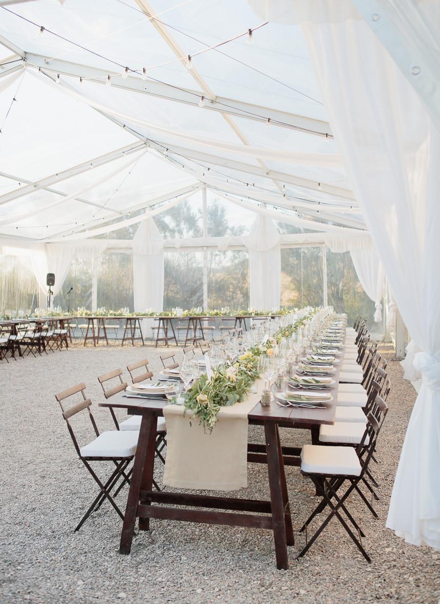 Rustic-Chic Destination Wedding in Tuscany – facibeni fotografia-177