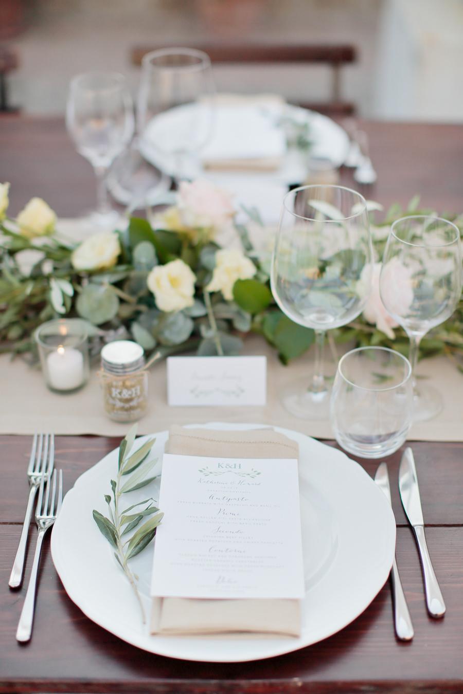 Rustic-Chic Destination Wedding in Tuscany – facibeni fotografia-178