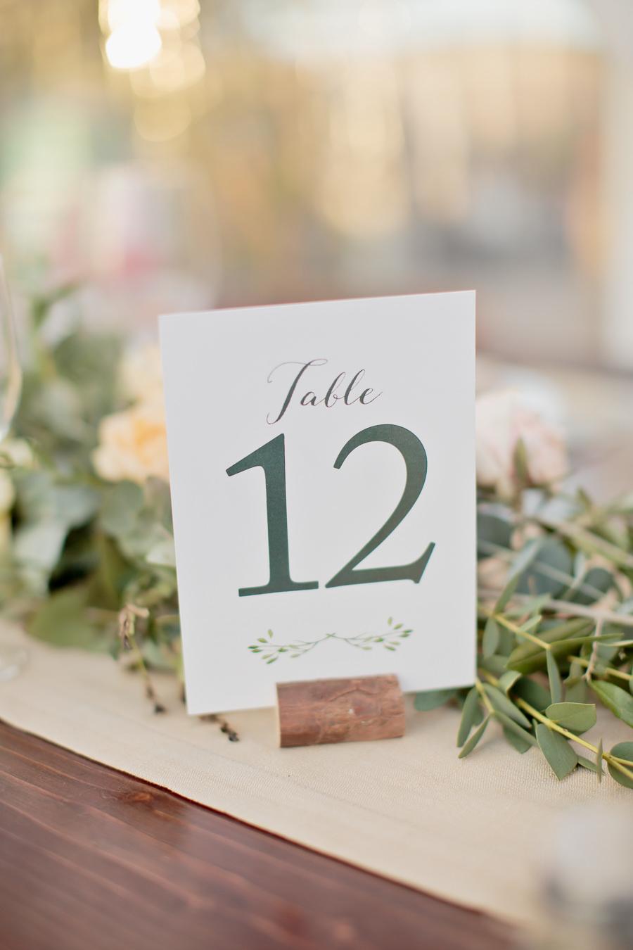 Rustic-Chic Destination Wedding in Tuscany – facibeni fotografia-181