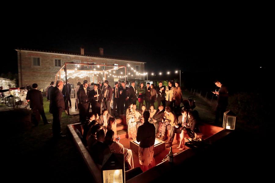 Rustic-Chic Destination Wedding in Tuscany – facibeni fotografia-185
